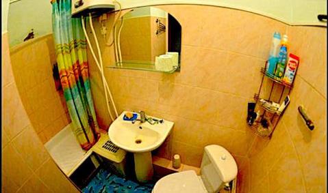 Продам 1-к квартиру, Внииссок, улица Дружбы 2 - Фото 3