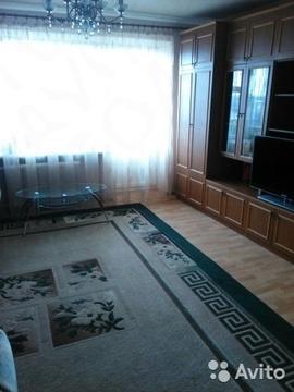 Продажа квартиры, Таганрог, Новый 1-й пер. - Фото 4