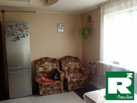 Продается дом 136кв.м.Калужская область, город Обнинск, - Фото 5