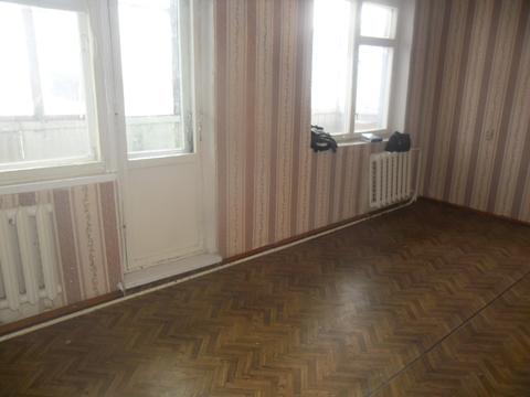 Продам 1-комнатную квартиру в г. Строитель, 5 Августа - Фото 5