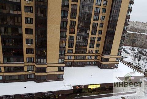 Продается 3-комнатная квартира, Наро-фоминский р-н, г.Наро-фоминск, ул - Фото 2