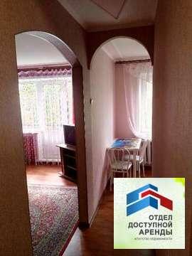 Квартира ул. Линейная 51 - Фото 3