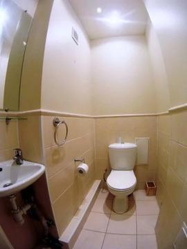 Объявление №55560281: Сдаю 2 комн. квартиру. Усолье-Сибирское, Комсомольский пр-кт., 124,