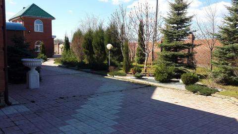 Аренда дома, Ставропольский район, Вишневая - Фото 3
