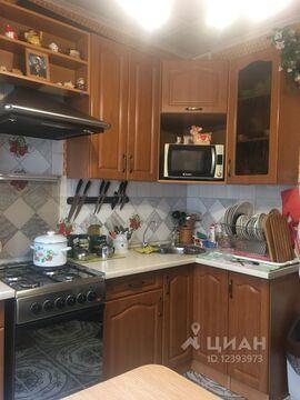 Продажа квартиры, Старая Русса, Старорусский район, Советская наб. - Фото 2