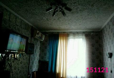 Сдам комнату - Фото 1