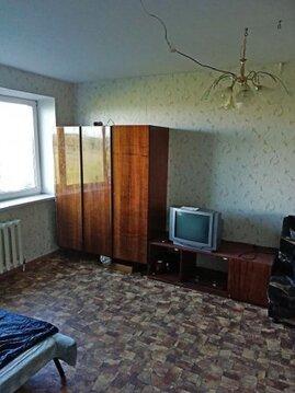 Аренда квартиры, Уфа, Ул. Сельская - Фото 3