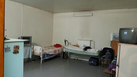 Аренда офиса, Кемерово, Ул. Абызова - Фото 5