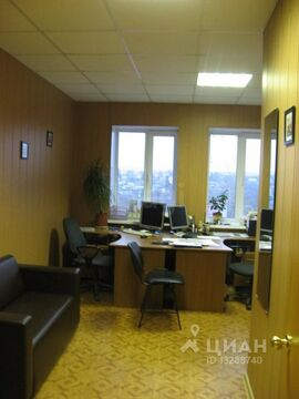 Аренда офиса, Орел, Орловский район, Улица 1-я Курская - Фото 1