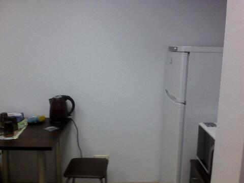 Офисное помещение с мебелью. Первый этаж, отдельный вход. Евро-отделка - Фото 2