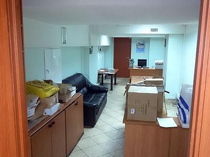 Сдается офис в Красногорске - Фото 4