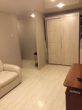 Продам 3-х комнатную квартиру Ульяновский пр-т д. 14а - Фото 2