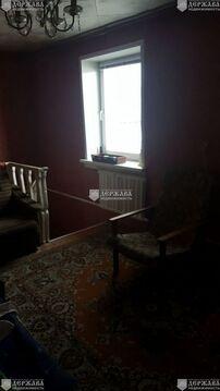 Продажа дома, Колмогорово, Яшкинский район, Сибирский пер. - Фото 1