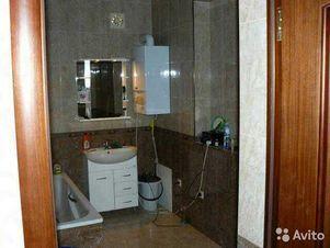 Продажа дома, Владикавказ, Ул. Чапаева - Фото 1