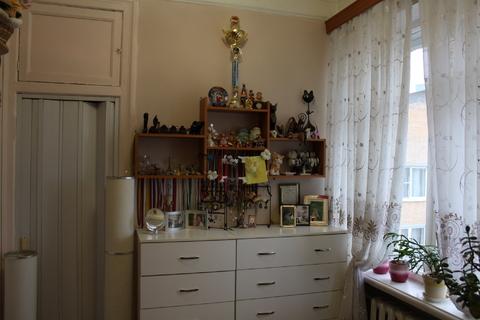 Продам 2 комнаты в квартире - Фото 5