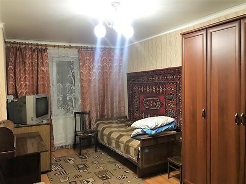 2-к квартира 45м2 ул.Менделеева - Фото 1