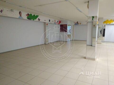 Продажа торгового помещения, Казань, м. Яшьлек, Ул. Фрунзе - Фото 2
