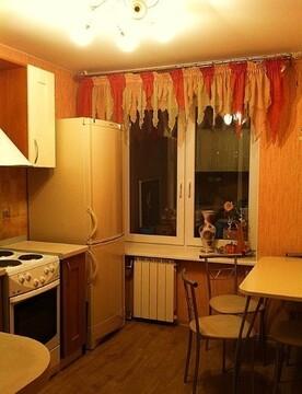 Сдам квартиру на ул.Ленинградская 16 - Фото 5