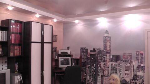 Продажа квартиры, Новосибирск, Ул. Татьяны Снежиной - Фото 3