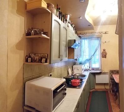 Продаётся 2-х комнатная по ул Куйбышева (Донецк) - Фото 5