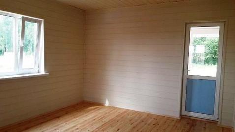 Продается 2х этажная дача 160 кв.м. на участке 8.5 соток - Фото 2