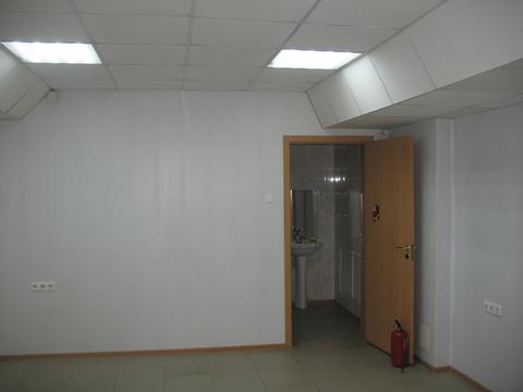 Сдаётся офис - Фото 1