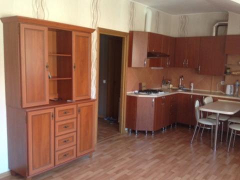Аренда квартиры, Севастополь, Ул. Степаняна - Фото 3