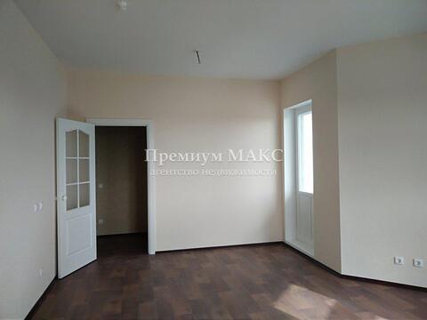 Продажа квартиры, Нижневартовск, Салманова - Фото 4
