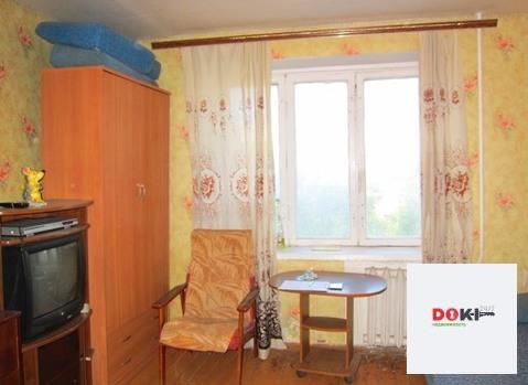 Комната в городе Егорьевск по суперцене! - Фото 3