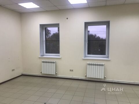 Аренда офиса, Астрахань, Ул. Савушкина - Фото 2