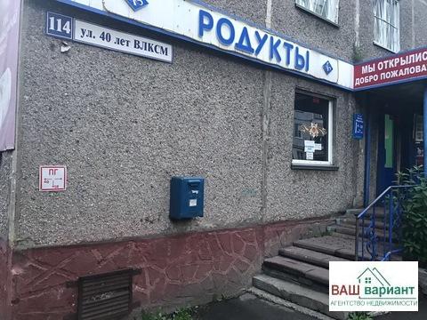Продам магазин - Фото 2