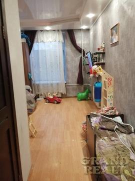 5комн.квартира - Фото 3