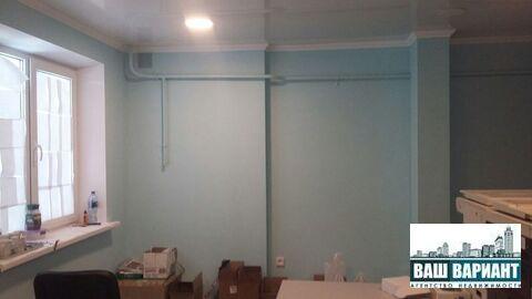 Коммерческая недвижимость, ул. Миронова, д.1 - Фото 3