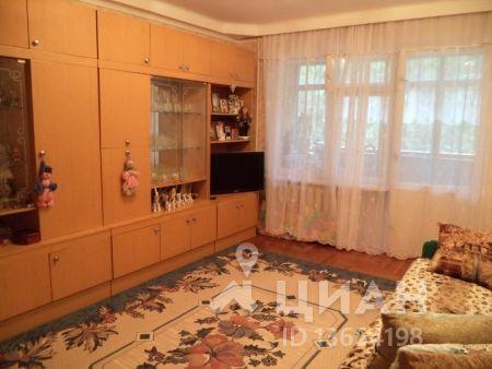 Продажа квартиры, Железноводск, Ул. Чапаева - Фото 1