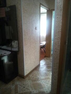 Квартиры посуточно в Тюмени. - Фото 5