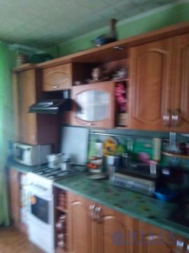 Однокомнатная квартира в Пскове - Фото 2
