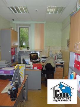 Сдаю офисный блок 64 кв. м. на ул.Мяги, 9 из 3-х комнат - Фото 5