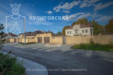Продажа дома, Екатеринбург, Старожилов - Фото 2