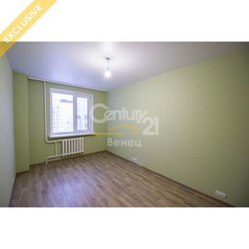Продается 2- комнатная квартира,62 м2, по адресу Хо Ши Мина 32к1. - Фото 5