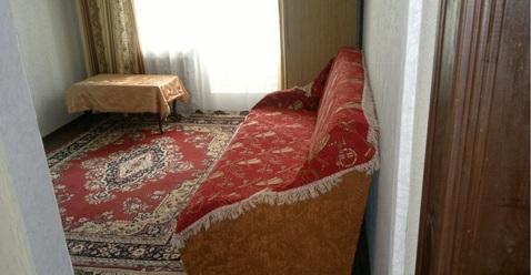 Сдам двухкомнатную квартиру. - Фото 1