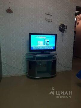 Аренда квартиры посуточно, Нижневартовск, Ул. 60 лет Октября - Фото 2