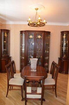 Продажа квартиры, Махачкала, Ул. Танкаева - Фото 1