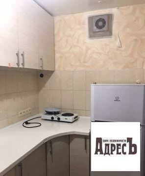 Продажа комнаты, Обнинск, Ул. Ленина - Фото 3