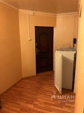 Аренда квартиры, Томск, Ул. Братская - Фото 2