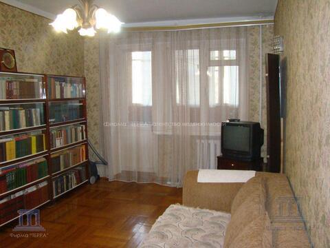 В центре города (район цгб) продается 2-х комнатная квартира - Фото 5