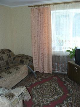 Продаётся половина коттеджа в д. Ильмень Новгородского р-на - Фото 5