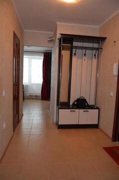 Улица Гоголя 21; 1-комнатная квартира стоимостью 18000 в месяц город . - Фото 4