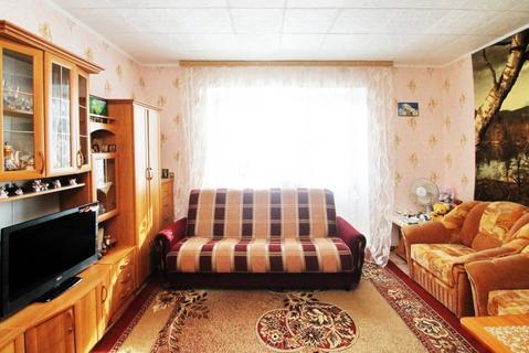 Квартира в Свечках - Фото 2