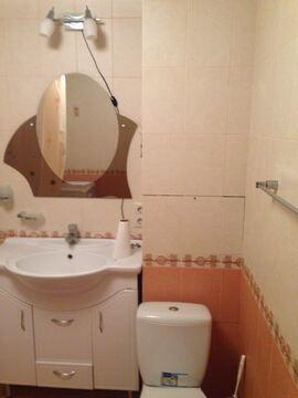 Продается 1-х комнатная квартира в Новом городке - Фото 5