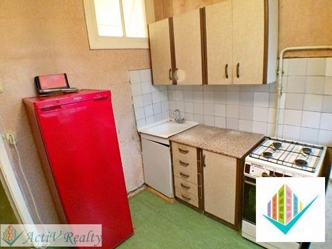 2 изолированные просторные комнаты - Фото 1